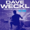 CD Weckl, Dave: The Zone