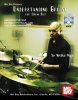 Vega, Nucleo: Understanding Groove for Drum Set (Buch + CD + DVD)