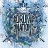 CD Drum Nation Volume 3 (2006)
