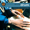 CD Tales of the Drum (2005)