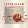 CD Friedemann: Passion and Pride