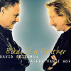 CD Friedman; David/van't Hof: Birds of a Feather (1999)