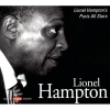 CD Hampton, Lionel: Paris All Stars (1953)
