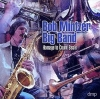 CD Mintzer Big Band, Bob: Homage to Count Basie (2000)