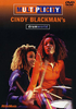 DVD Blackman, Cindy: Multiplicity