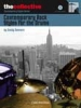 Gennaro, Sandy: Contemporary Rock Styles for the Drums (Book + CD)