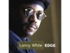 CD White, Lenny: Edge (1998)