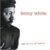 CD White, Lenny: Renderers of Spirit (1996)