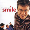 CD Wilson, Matt: Smile (1999)
