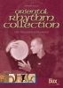 Maul, Rüdiger: Oriental Rhythm Collection for Percussion Instr. (Buch + CD + DVD)