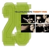 CD Yellowjackets: Twenty Five