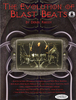 Roddy, Derek: The Evolution of Blast Beats (Buch + CD)
