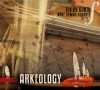 CD Gurtu, Trilok: Arkeology