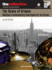 Petrillo, Pat: The Roots of Groove (Buch + CD)