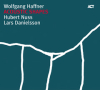 CD Haffner, Wolfgang: Acoustic Shapes