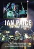 DVD Paice, Ian: On the Drums