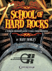 Robley, Bart: School of Hard Rocks for Drumset