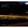 CD Kiedaisch, Michael: Nightsongs - Duets and Quartets