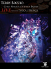 DVD Bozzio, Terry: Live with the Tosca Strings (2006)