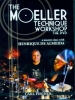 DVD Almeida, Henrique de: The Moeller Technique Workshop