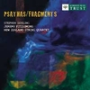 CD Psathas, John: Fragments