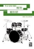 Claudi, Michael/Ern, Dieter: Play Along Serie Drums, Drum-Set 1 (Buch + CD)