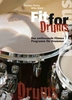 Fochs, Florian/Mohr, Mike: Fit for Drums