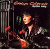 CD Glennie, Evelyn: Rhythm Song