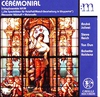 CD SchlagEnsemble H/F/M: Ceremonial