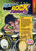 DVD Appice, Carmine: Realistic Rock Drum Method