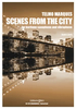 Marques, Telmo: Scenes from the City for Bariton Saxophone and Vibraphone