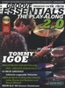Igoe, Tommy: Groove Essentials - The Play-Along 2.0 (German Edition)