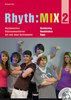 Filz, Richard: Rhyth:MIX 2 (Buch + CD)