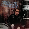 CD Moore, Stanton: Groove Alchemy