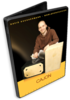 DVD Kuckhermann, David: Cajon