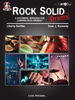 DeVitto, Liberty/Kennedy, Sean J.: Rock Solid Drums (Buch + CD)
