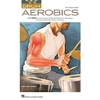 Ziker, Andy: Drum Aerobics (Book + CD)