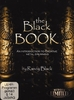 DVD Black, Randy: The Black Book