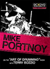DVD Portnoy, Mike: Art of Drumming Show with Terry Bozzio