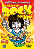 DVD Appice, Carmine: Realistic Rock for Kids