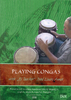 DVD Amat, Jose Eladio: Playing Congas