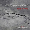 CD Haffner, Wolfgang: Along the way