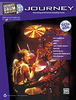 Journey Ultimate Drum Play-along (Buch + CD)
