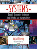 Hoenig, Ari: Systems, Book 1: Drumming Technique and Melodic Jazz Independence