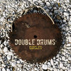 CD Double Drums: Circles