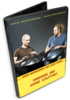 DVD Kuckhermann, David/Foulke, Colin: Handpans and Sound Sculptures