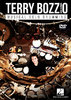 DVD Bozzio, Terry: Musical Solo Drumming