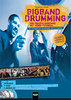 Genze, Stephan: Bigband Drumming (Book+CD+DVD)