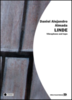 Almada, Daniel Alejandro: Linde for vibraphone and tape (Buch + online Audio)