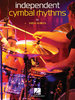 Williams, Bobby: Independent Cymbal Rhythms